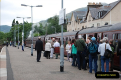 2012-05-30 The Jacobite, Glenfinnan & Oban,  (42)0100