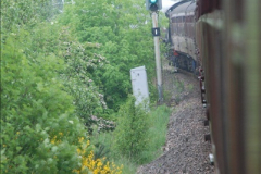 2012-05-30 The Jacobite, Glenfinnan & Oban,  (58)0116