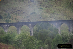 2012-05-30 The Jacobite, Glenfinnan & Oban,  (75)0133