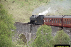 2012-05-30 The Jacobite, Glenfinnan & Oban,  (79)0137