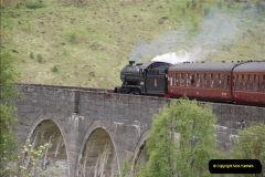 2012-05-30 The Jacobite, Glenfinnan & Oban,  (80)0138