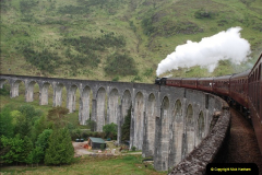 2012-05-30 The Jacobite, Glenfinnan & Oban,  (82)0140