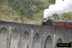 2012-05-30 The Jacobite, Glenfinnan & Oban,  (85)0143