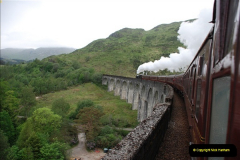 2012-05-30 The Jacobite, Glenfinnan & Oban,  (86)0144