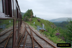 2012-05-30 The Jacobite, Glenfinnan & Oban,  (89)0147