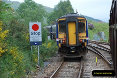 2012-05-30 The Jacobite, Glenfinnan & Oban,  (97)0155