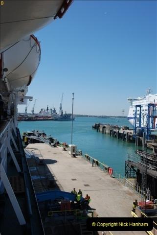 2012-05-26 Portsmouth, Hampshire.  (10)0010