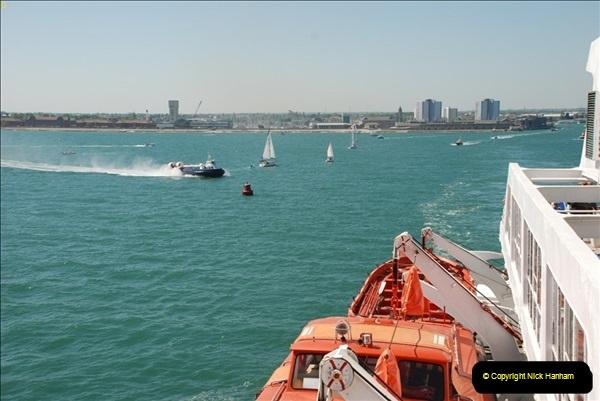 2012-05-26 Portsmouth, Hampshire.  (102)0102