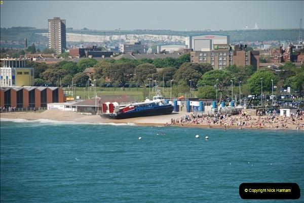 2012-05-26 Portsmouth, Hampshire.  (108)0108
