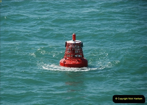 2012-05-26 Portsmouth, Hampshire.  (113)0113
