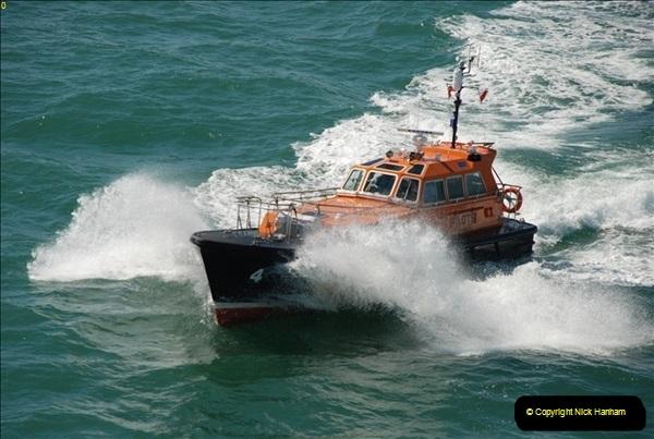 2012-05-26 Portsmouth, Hampshire.  (114)0114