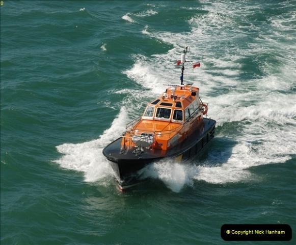 2012-05-26 Portsmouth, Hampshire.  (115)0115