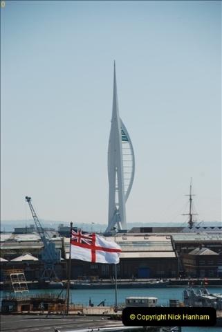 2012-05-26 Portsmouth, Hampshire.  (61)0061