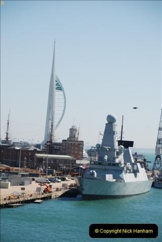 2012-05-26 Portsmouth, Hampshire.  (67)0067