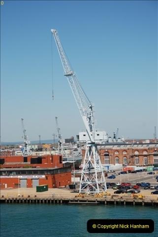 2012-05-26 Portsmouth, Hampshire.  (74)0074
