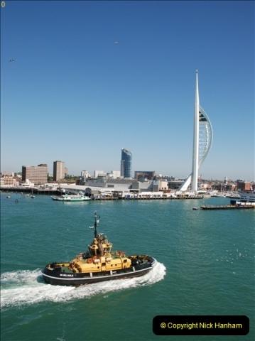 2012-05-26 Portsmouth, Hampshire.  (81)0081