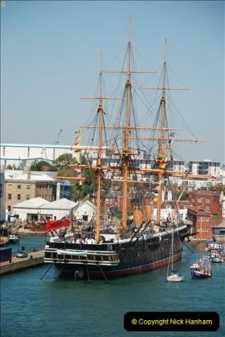 2012-05-26 Portsmouth, Hampshire.  (83)0083