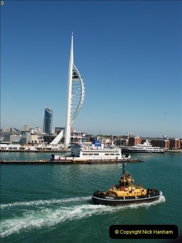 2012-05-26 Portsmouth, Hampshire.  (84)0084