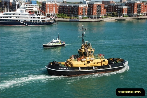 2012-05-26 Portsmouth, Hampshire.  (87)0087