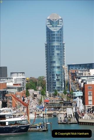 2012-05-26 Portsmouth, Hampshire.  (90)0090