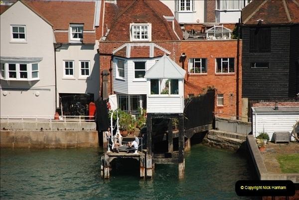2012-05-26 Portsmouth, Hampshire.  (92)0092