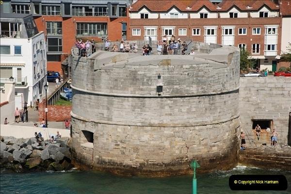 2012-05-26 Portsmouth, Hampshire.  (94)0094
