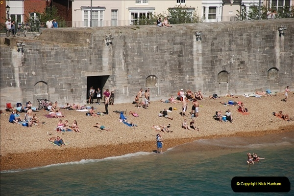 2012-05-26 Portsmouth, Hampshire.  (95)0095