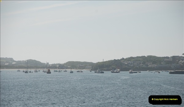2012-05-27 The Isles of Scilly.  (1)0129