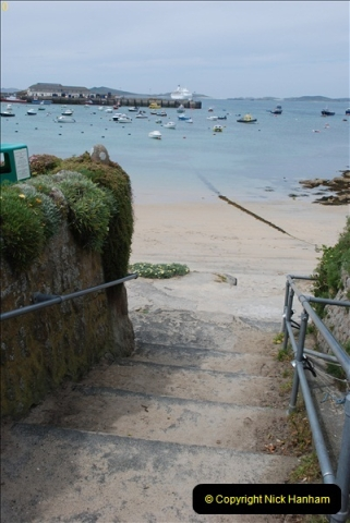 2012-05-27 The Isles of Scilly.  (111)0239