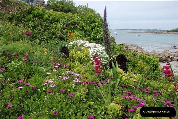 2012-05-27 The Isles of Scilly.  (116)0244