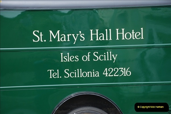 2012-05-27 The Isles of Scilly.  (132)0260