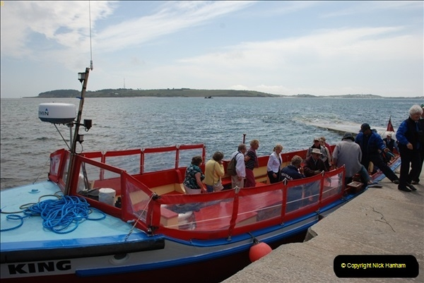 2012-05-27 The Isles of Scilly.  (24)0152