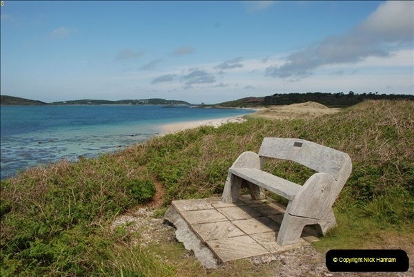 2012-05-27 The Isles of Scilly.  (25)0153