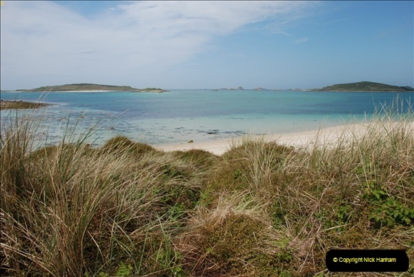 2012-05-27 The Isles of Scilly.  (26)0154