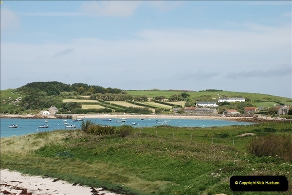 2012-05-27 The Isles of Scilly.  (57)0185