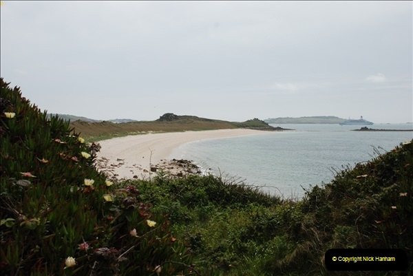 2012-05-27 The Isles of Scilly.  (68)0196