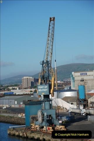 2012-05-29 AM Visit to Belfast.  (11)0599