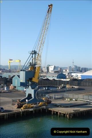 2012-05-29 AM Visit to Belfast.  (13)0601