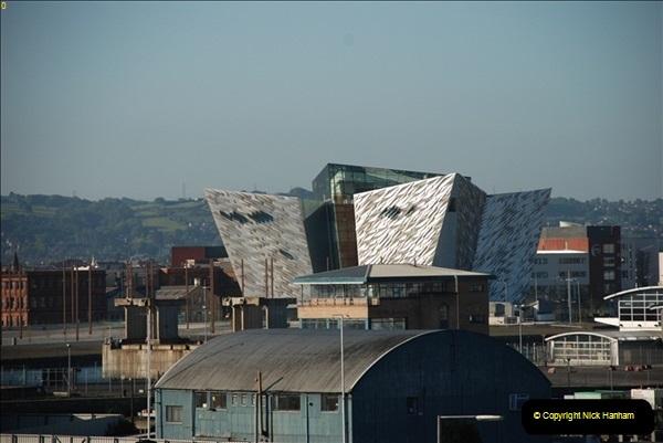 2012-05-29 AM Visit to Belfast.  (14)0602