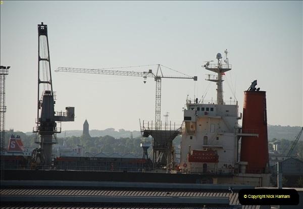 2012-05-29 AM Visit to Belfast.  (15)0603