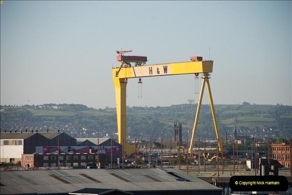 2012-05-29 AM Visit to Belfast.  (16)0604