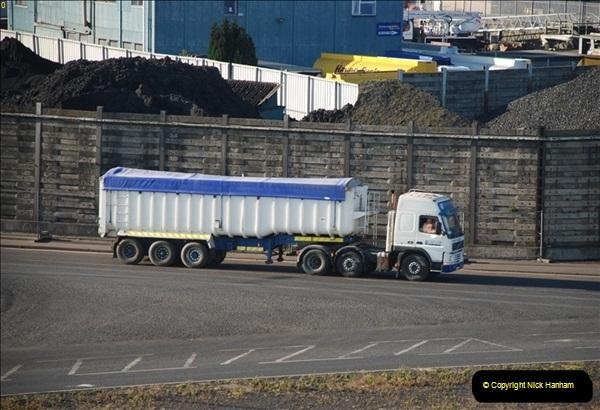 2012-05-29 AM Visit to Belfast.  (19)0607