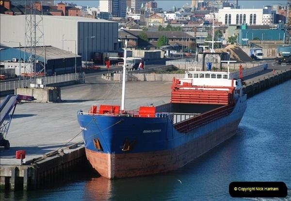 2012-05-29 AM Visit to Belfast.  (23)0611