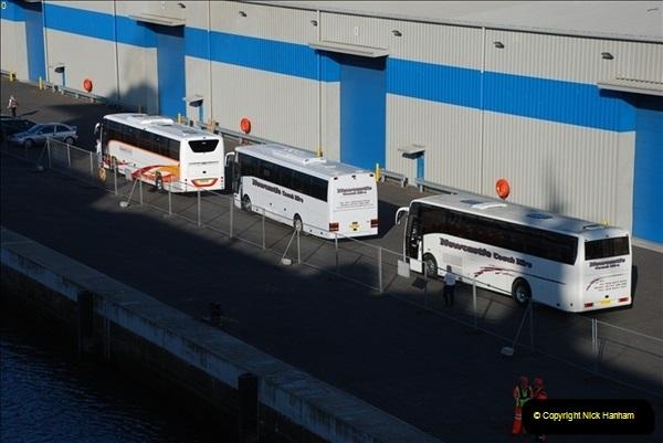 2012-05-29 AM Visit to Belfast.  (27)0615