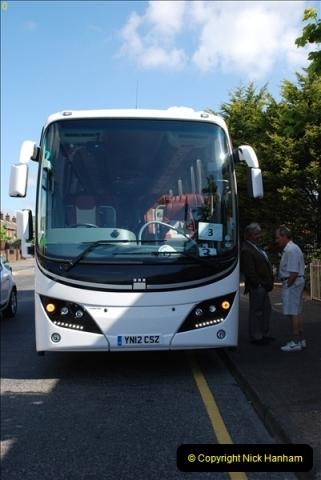 2012-05-29 AM Visit to Belfast.  (29)0617