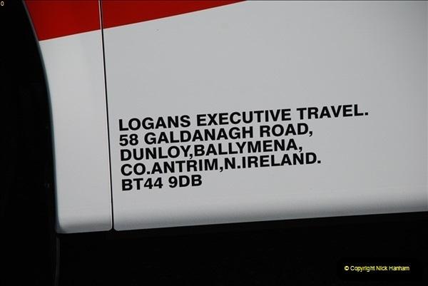 2012-05-29 AM Visit to Belfast.  (33)0621