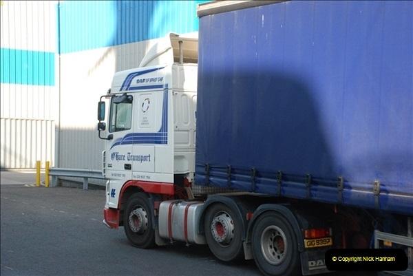 2012-05-29 AM Visit to Belfast.  (35)0623