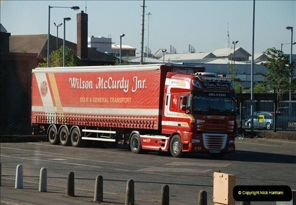 2012-05-29 AM Visit to Belfast.  (36)0624
