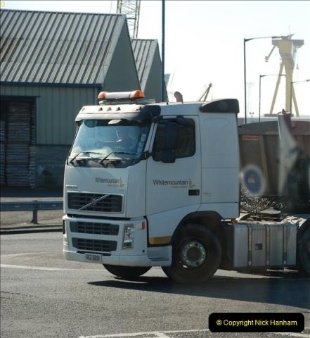 2012-05-29 AM Visit to Belfast.  (37)0625