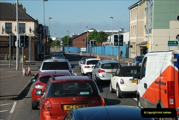 2012-05-29 AM Visit to Belfast.  (38)0626